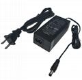14.6V3.5A鉛酸電池充電