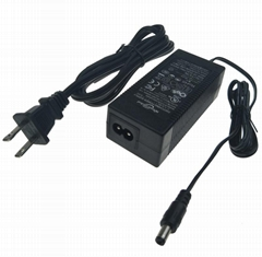 14.6v 3.5a lead acid battery charger for toy car