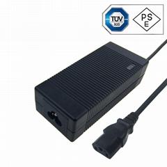 210W 70V3A开关电源适配器  UL认证开关电源