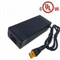 美国UL认证24V2A 48W
