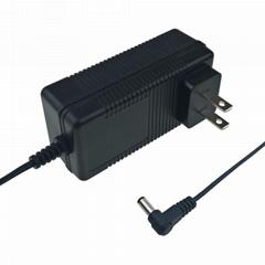 24V1.67A電源適配器 淨水器電源適配器