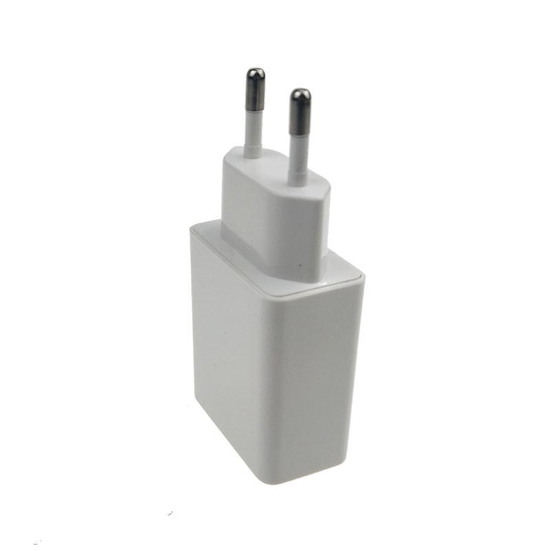 GEMS能效认证5V2A USB接口电源适配器 1