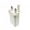GEMS能效认证5V2A USB接口电源适配器 3