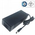 73V2.75A鉛酸電池充電器