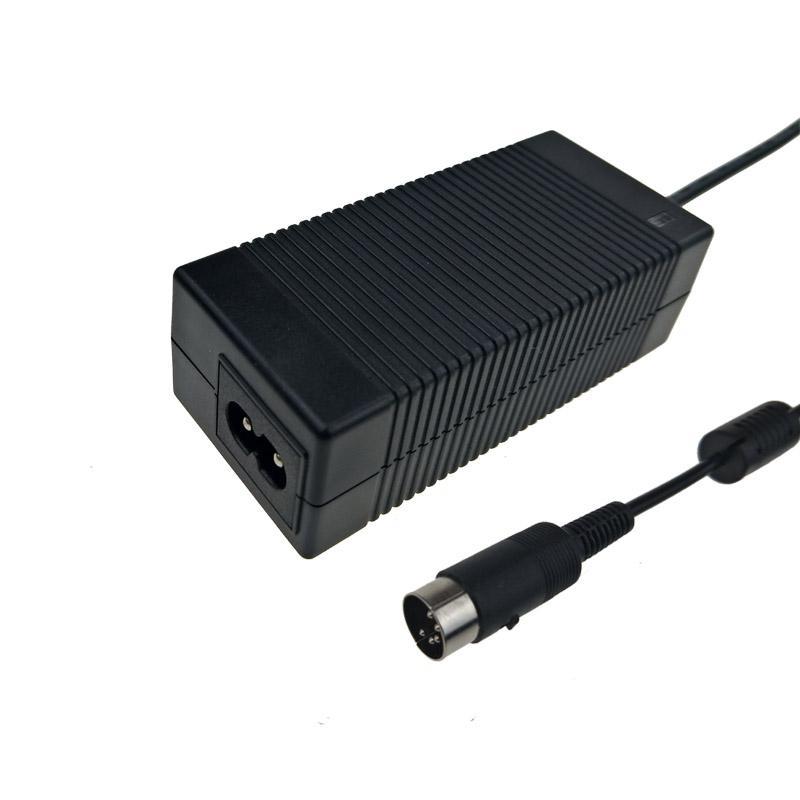 高品質14.6V2A鉛酸電池充電器 UL CCC PSE GS CE認証充電器 1