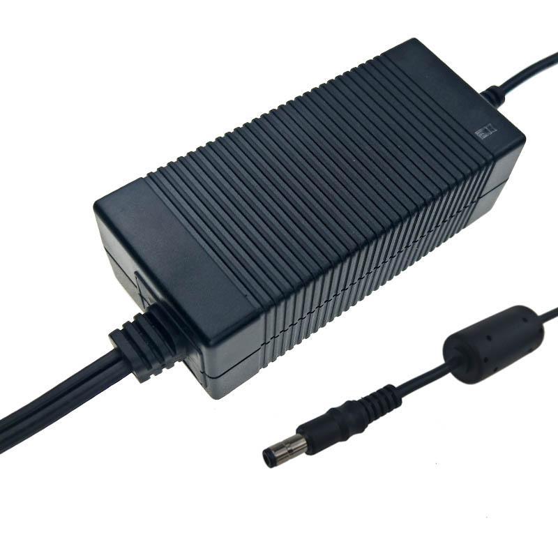 高品質14.6V2A鉛酸電池充電器 UL CCC PSE GS CE認証充電器 3