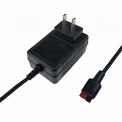 9v 2.5a ac adapter 9V power adapter 9V UL adapter