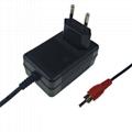 9V2.5A电源适配器 9V电源适配器 UL认证9V电源 3