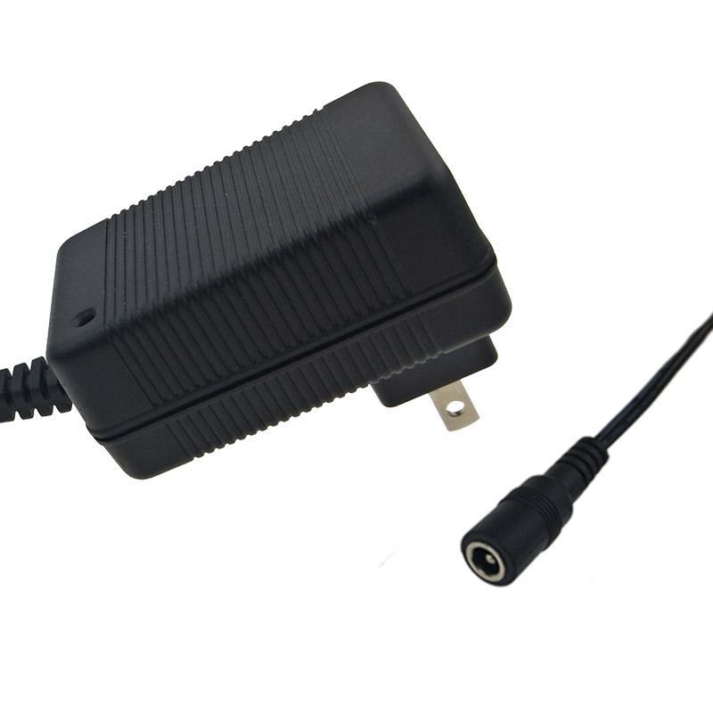9V2.5A电源适配器 9V电源适配器 UL认证9V电源 4