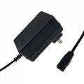 9V2.5A电源适配器 9V电源适配器 UL认证9V电源 5