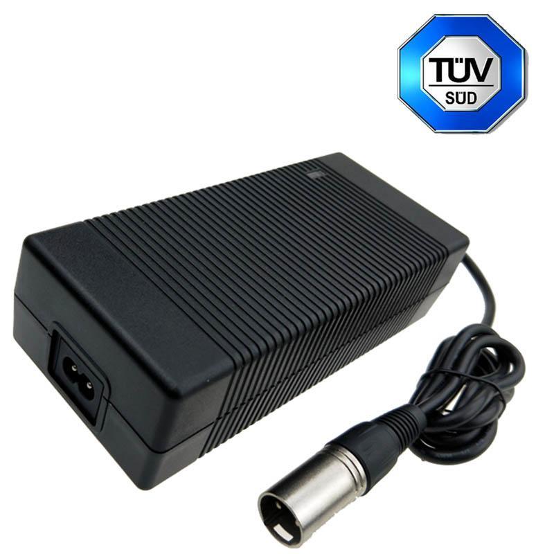 24V8A电源适配器 UL认证28V8A适配器 AC/DC适配器 3