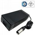 UL62368 24v power adapter 8a dc adapter ul 24v 8a ac adapter 3