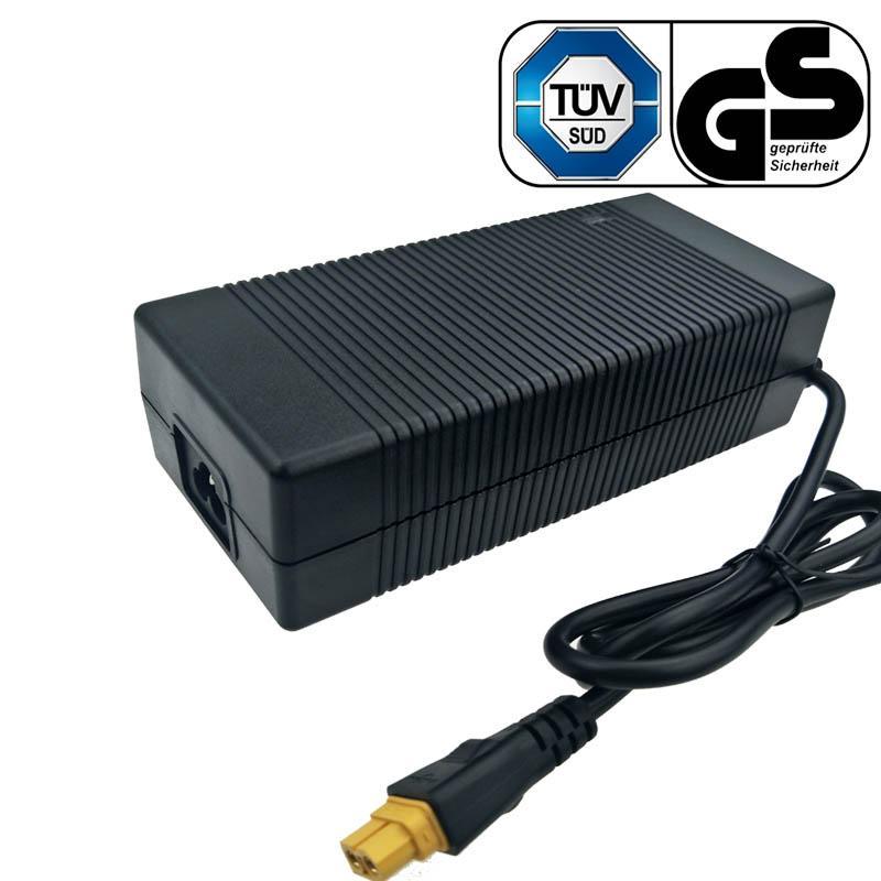 UL62368 24v power adapter 8a dc adapter ul 24v 8a ac adapter 5