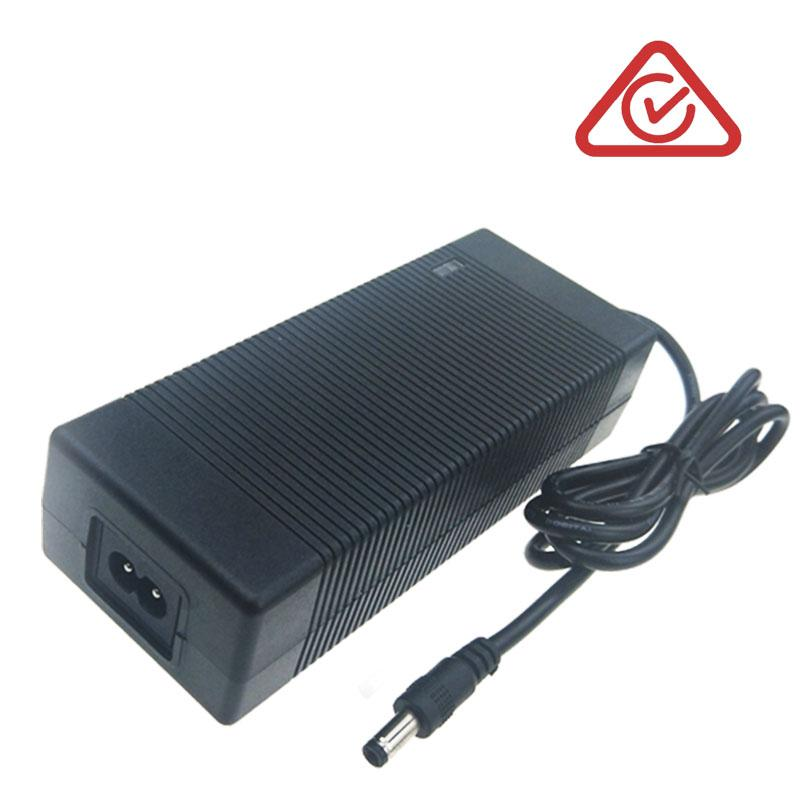 24V8A电源适配器 UL认证28V8A适配器 AC/DC适配器 6