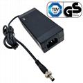 15V4A适配器,XSG1504000,15V仪表仪器类电源,IEC61010-1电源 2