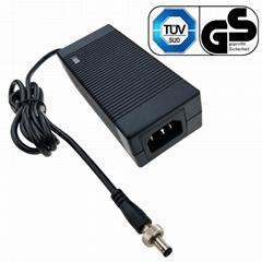 15V 4A Power Adapter 15v 4a ac  adapter 15v 4a power supply