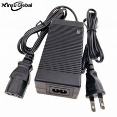 EN60335 19V 4.74A Power adapter