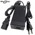 EN60335认证19V4.74A电源适配器 2
