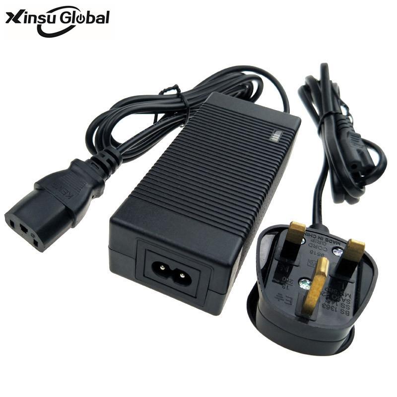 EN60335认证19V4.74A电源适配器 3