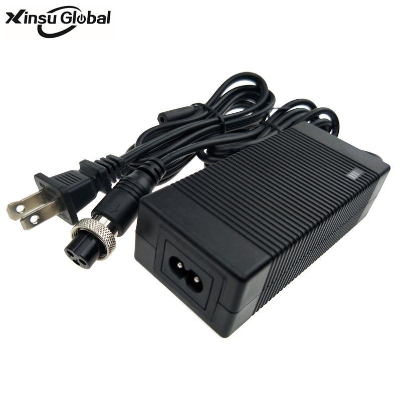 24V6.25A AC/DC电源适配器 2