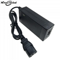24V 5A 120W Power Supply Adapter for