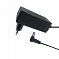 美规UL认证8.4V2A锂电池