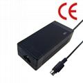 批发67.2V1.5A锂电池充
