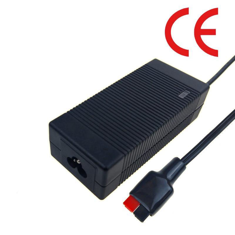 UL FCC CE SAA KC認証36V3A鉛酸電池充電器 3