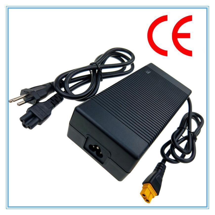 UL60950認証73V2A磷酸鐵林電池充電器,20串鐵鋰電池組充電器 1