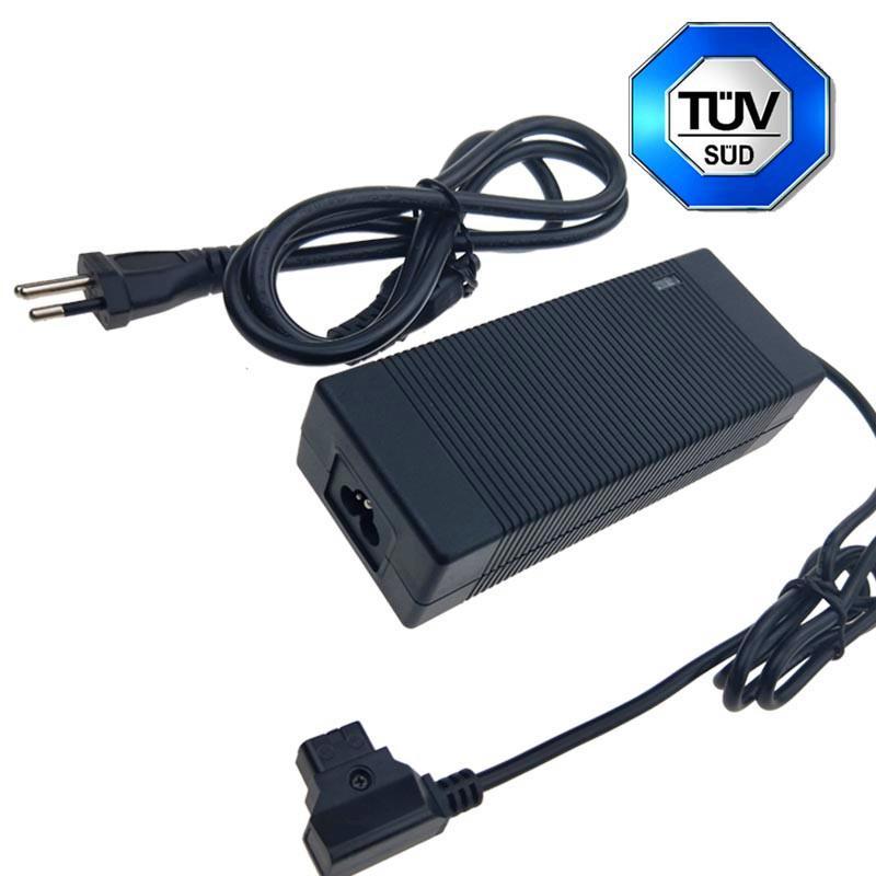 批發29.2 V4A磷酸鐵鋰電池充電器 電動自行車充電器 2