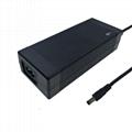 AC 电源适配器51V2A  102W安规认证电源适配器 3