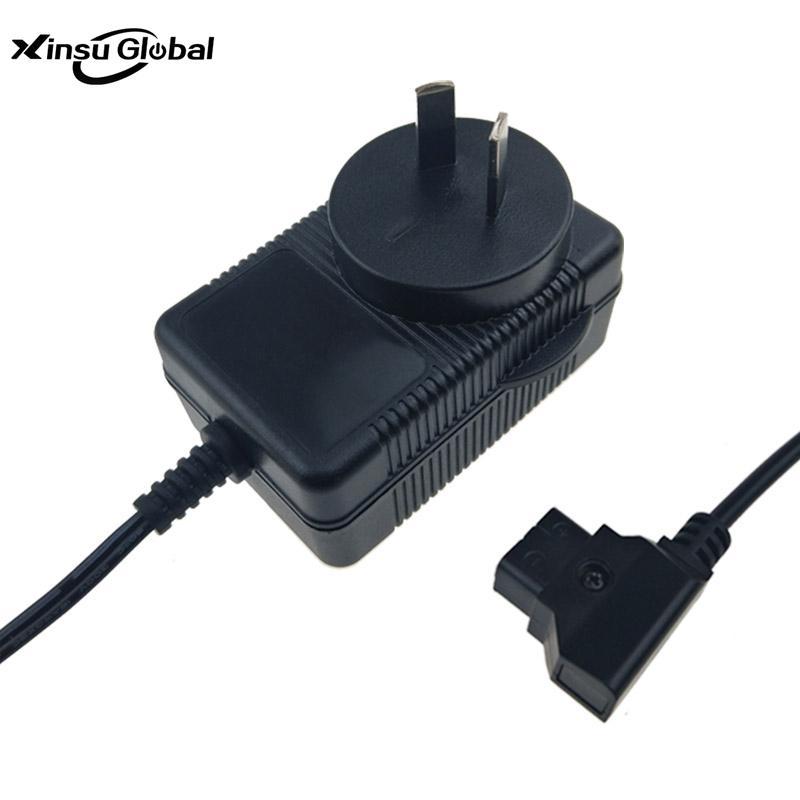 24V0.8A电源适配器 移动电源适配器 2