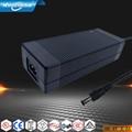 50.4V 3.5A 充電器 50.4V充電器12串鋰電池組充電器 2