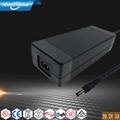 29.2V5A鉛酸電池充電器 電動車充電器 多國認証充電器 1
