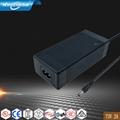 UL60950認証73V2A磷