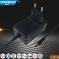14.6V1A 铁锂电池充电器