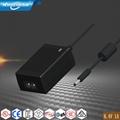 8.4V1A 18W 充電器UL CCC GS PSE認証 1