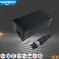 15V4A适配器,XSG1504000,15V仪表仪器类电源,IEC61010-1电源 1