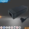 UL60335认证48V2.5