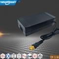 72V2.5A电源适配器 IE