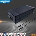 210W电源适配器 42V5A