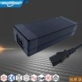 IEC61558認証54.6V