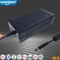UL60950-1认证37.8