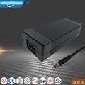 UL60335認証29.4V4
