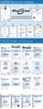 電源廠家銷售25.2V1.5A鋰電池充電器  多國認証 7
