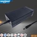开关电源厂家销售63V3.2A