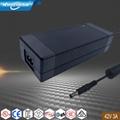 日本PSE認証42V3A鋰電池