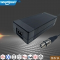 58.8V3A锂电池充电器 1