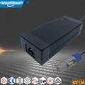 电动滑板车充电器 42V1.5