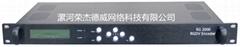 H.264高标清编码器RG2000 RGDV